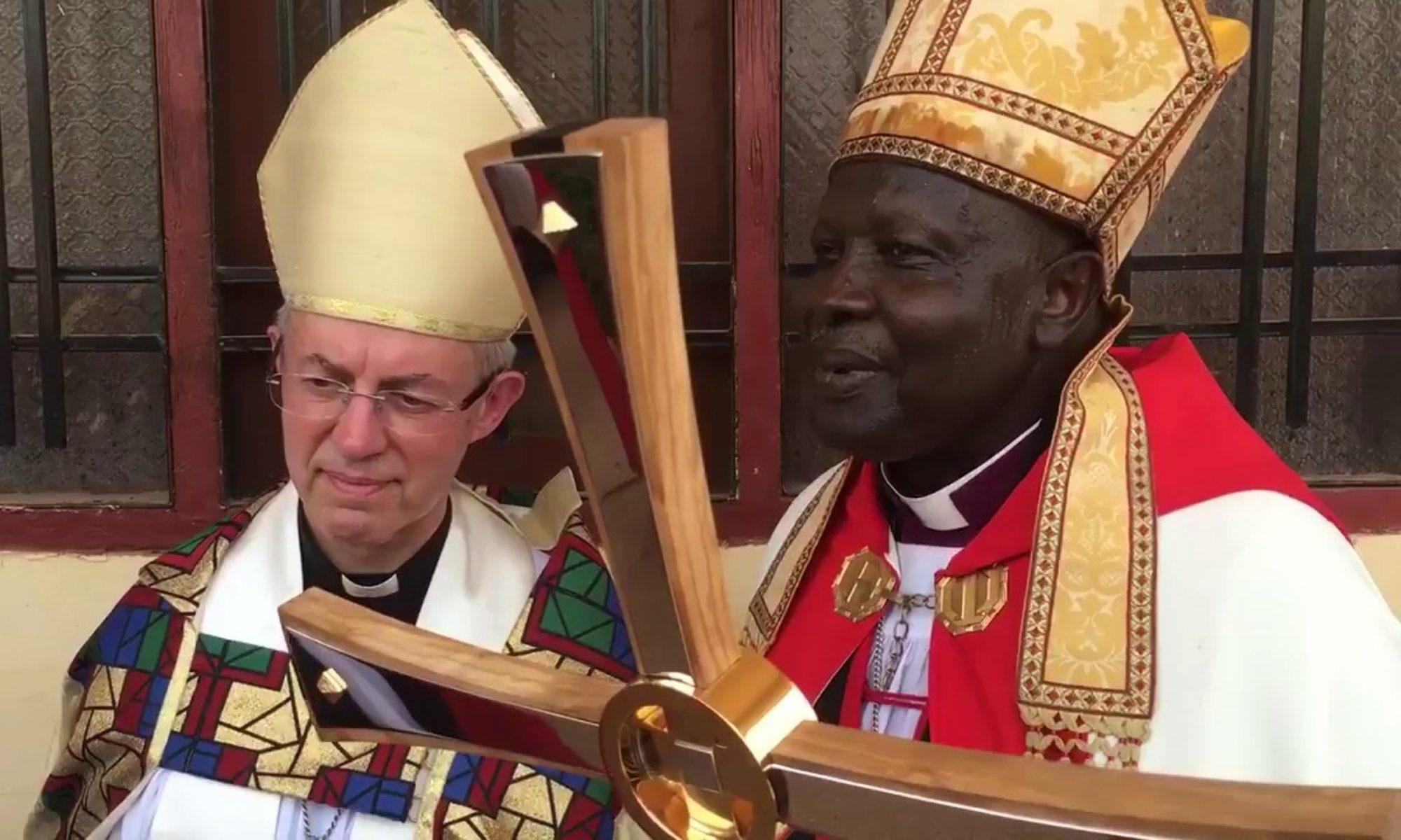 Diocese of Kadugli
